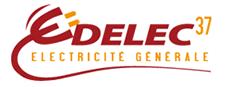 logo Edelec37